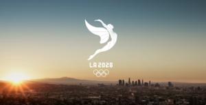 LAOlympicsscreenshot