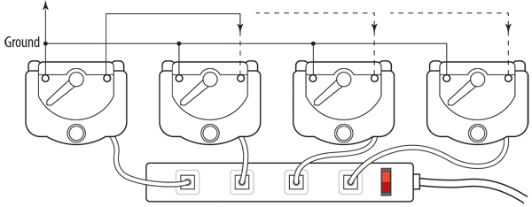 layout_wiring3