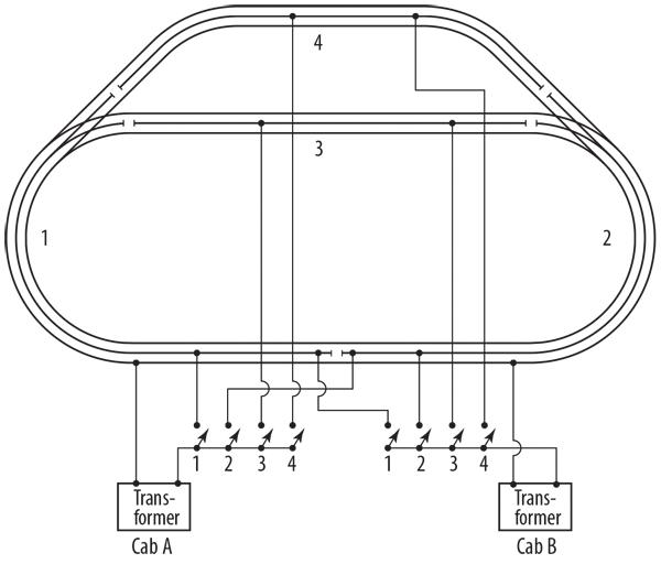layout_wiring6b