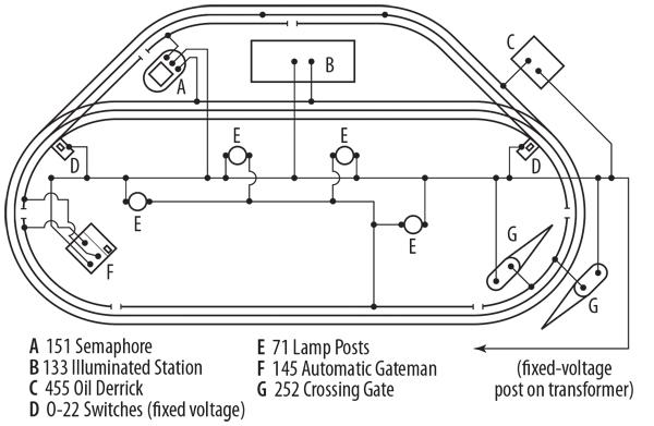 layout_wiring7_edited