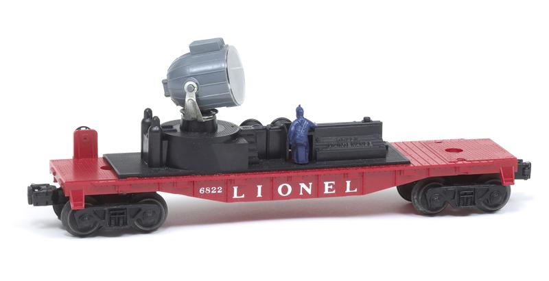 lionel_searchlight_car