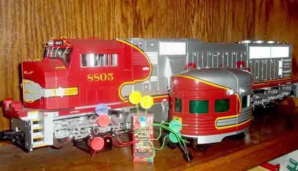 locomotive_decoder