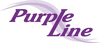 MDOT_Purple_Line_logo