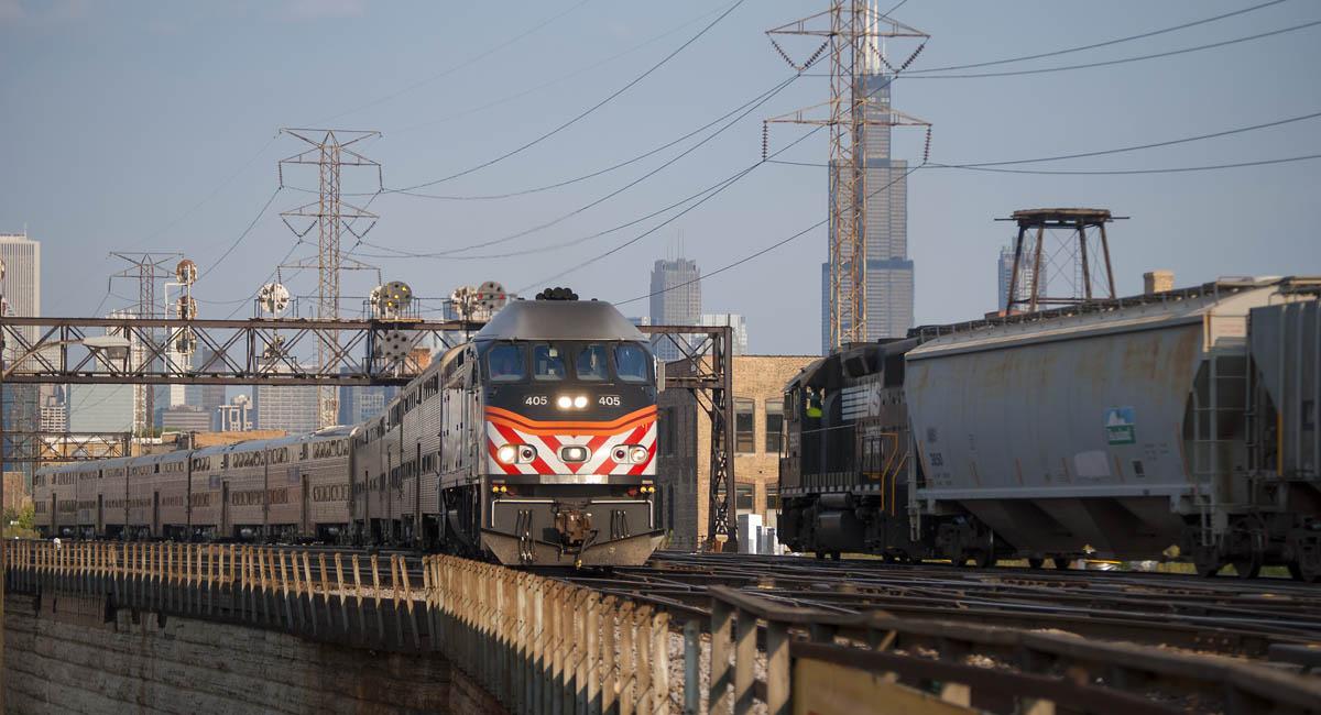 Metra405A5