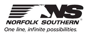 ns_logo_image