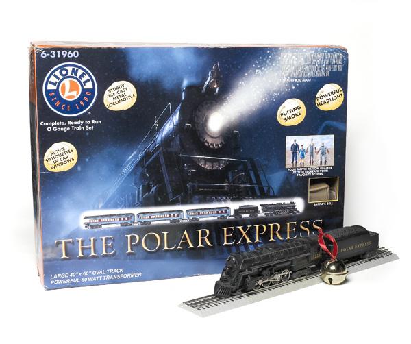 polar_expresslead