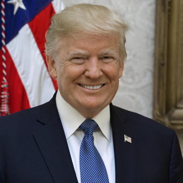 PresidentTrumpOfficialPortrait620x620