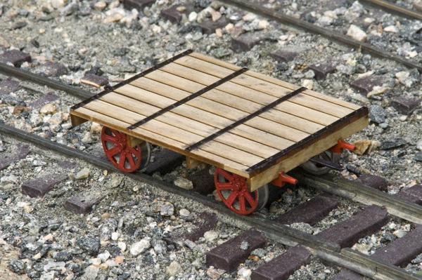 pushcart1