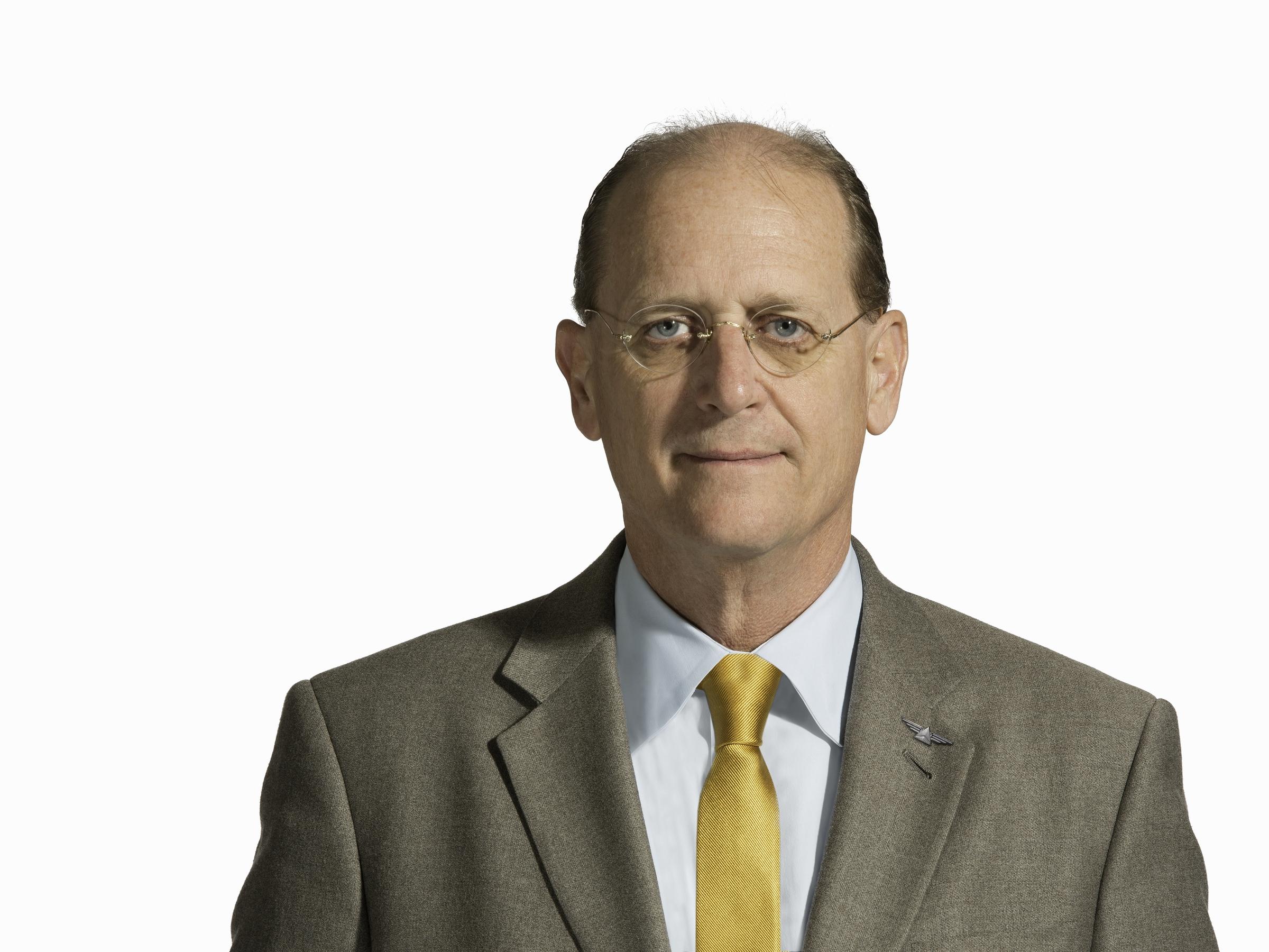 RichardAnderson
