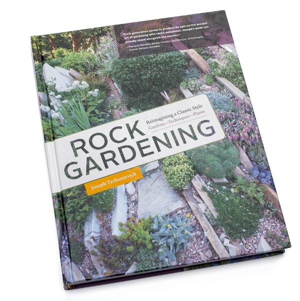 rock_gardening