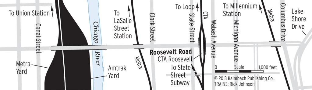 RooseveltMap