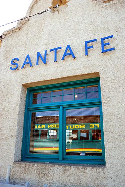 santa-fe-southern-lustig