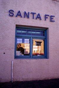 Santa Fe Southern 3