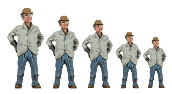 size_of_figures_pic