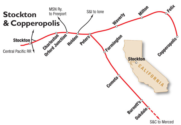 stocktonmap
