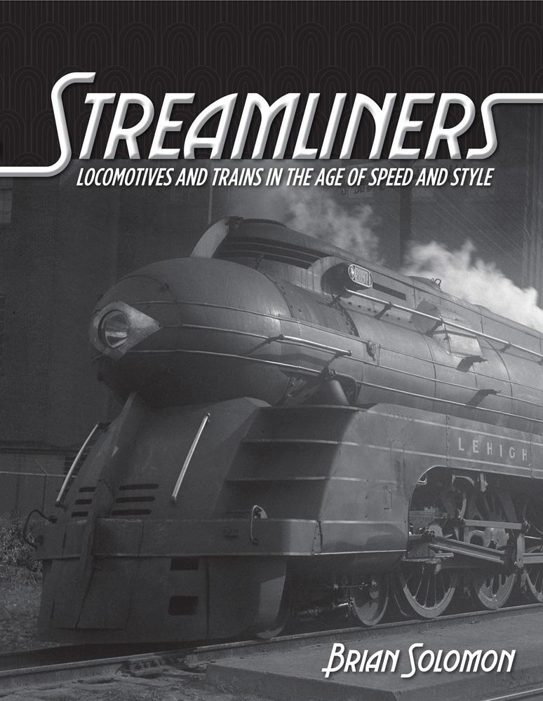 Streamliners_Solomon
