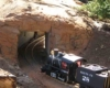 Make-A-Wish Railway Project