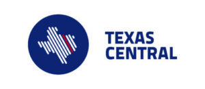 Texas_Central_Logo_2