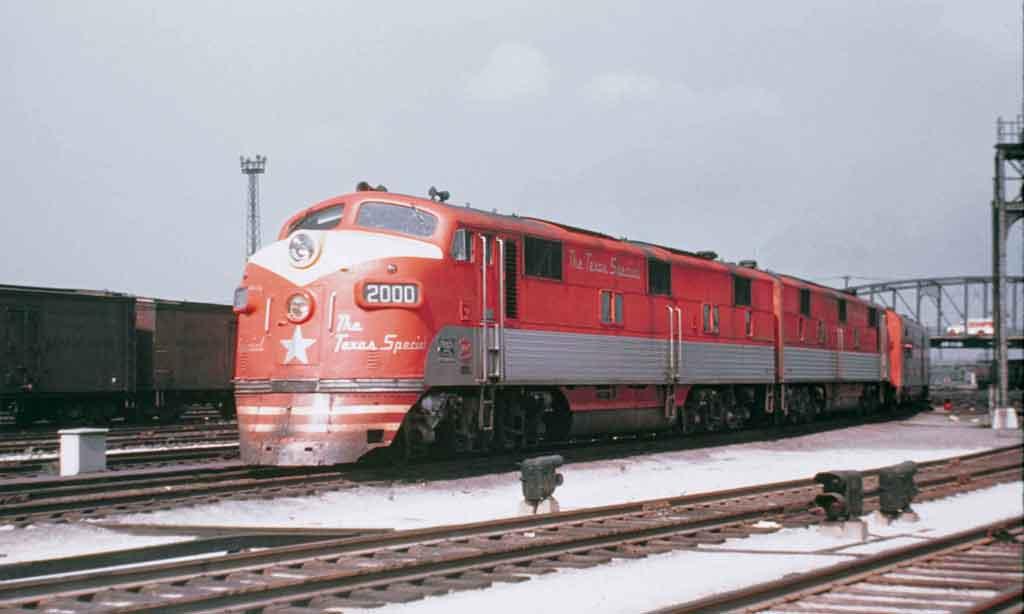 TexasSpl2000