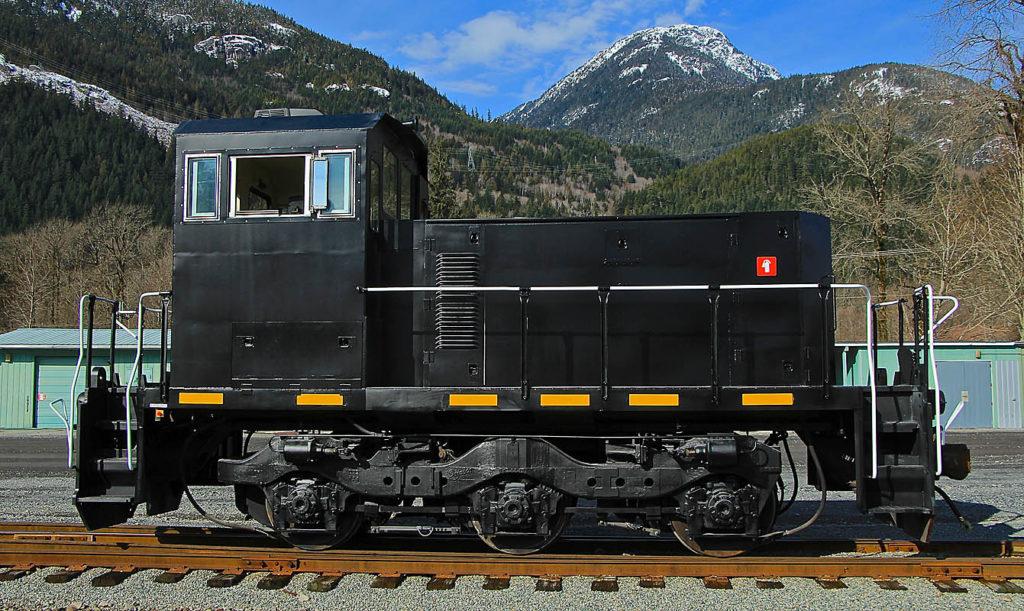 TractivePowerTP56