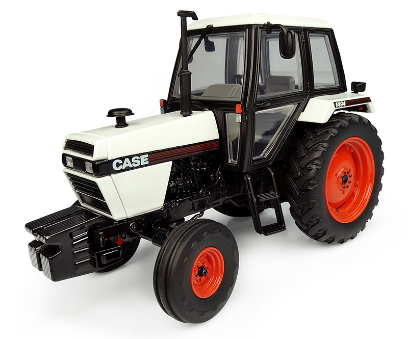 tractor_4280