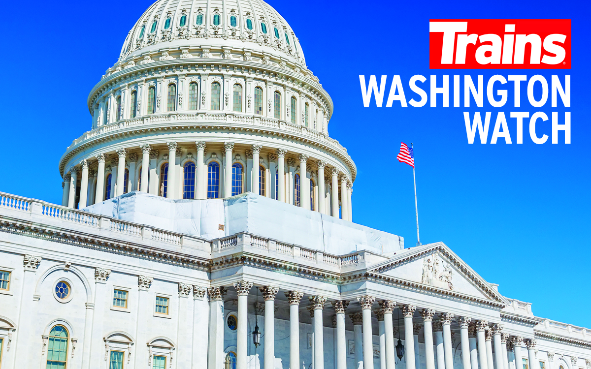 Trains_Washington_Watch