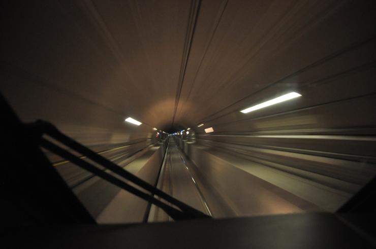 Tunnel_Frailey