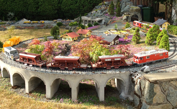 viaducts8