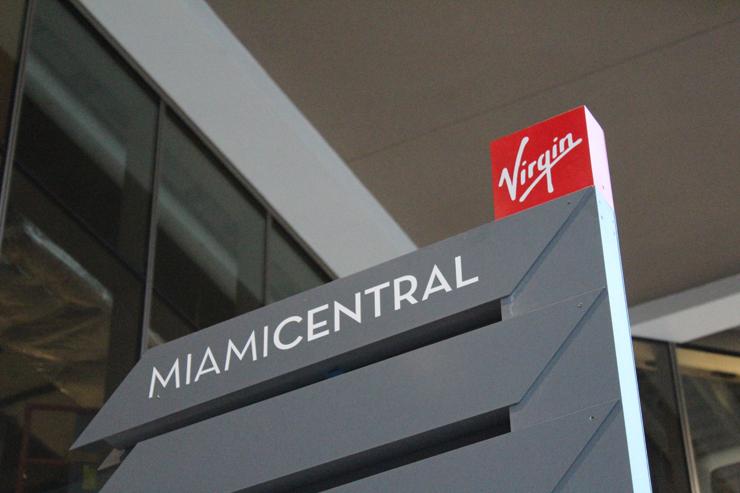 Virgin_Miami_Sign_Johnston