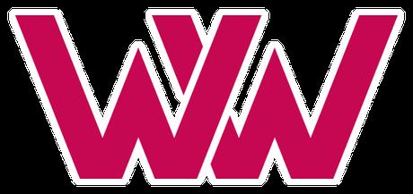 Winchester_Western_Logo