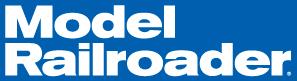 Model Railroad Logo
