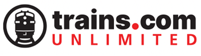 Trains.com Unlimited