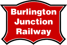 Burlington_Junction