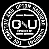 Grafton_Upton