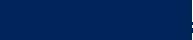 Association of American Railroad logo