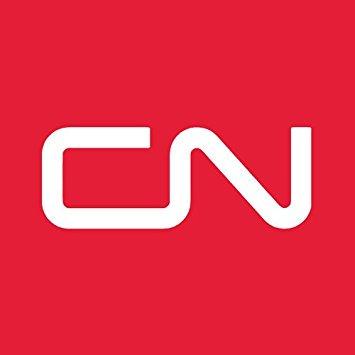 Canadian National logo