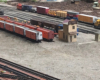 Nashville Chattanooga Garden Railroad Ken Miller