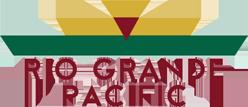 Rio Grande Pacific logo
