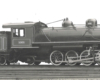 2-8-2 roster image as seen viewing the engineer's (right) side of the locomotive.