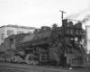 2-8-2 steam locomotive