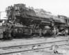2-6-6-4 steam locomotive