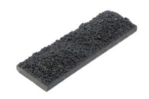 Coal load piece