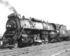2-10-2 steam locomotive