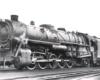 0-10-2 steam locomotive