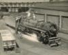 2-10-4 steam locomotive
