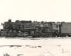 2-8-8-2 steam locomotive