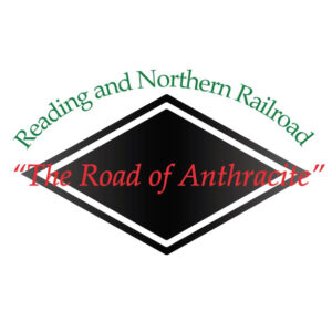 Reading and Northern logo