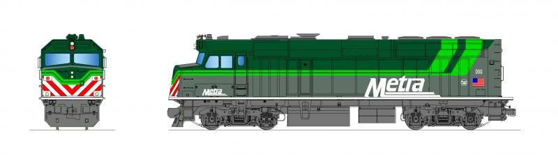 www.trains.com