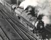 4-8-4 steam locomotive