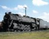 4-8-2 steam locomotive